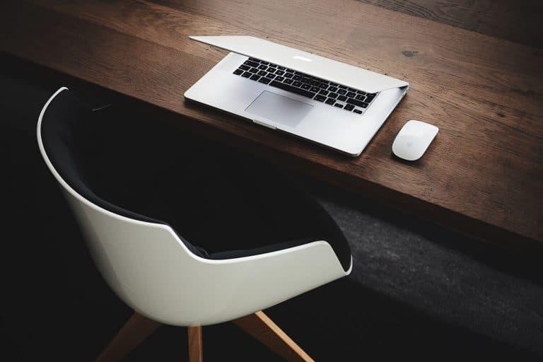Branding, logo, and Marketing samples
