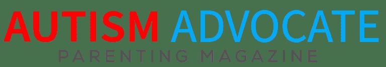 Stradea  Accessible Web Design, Branding + Strategy 2020 5