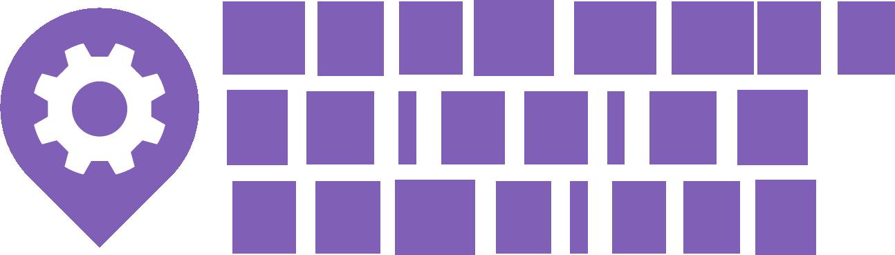 Automate Shipping Profile Logo