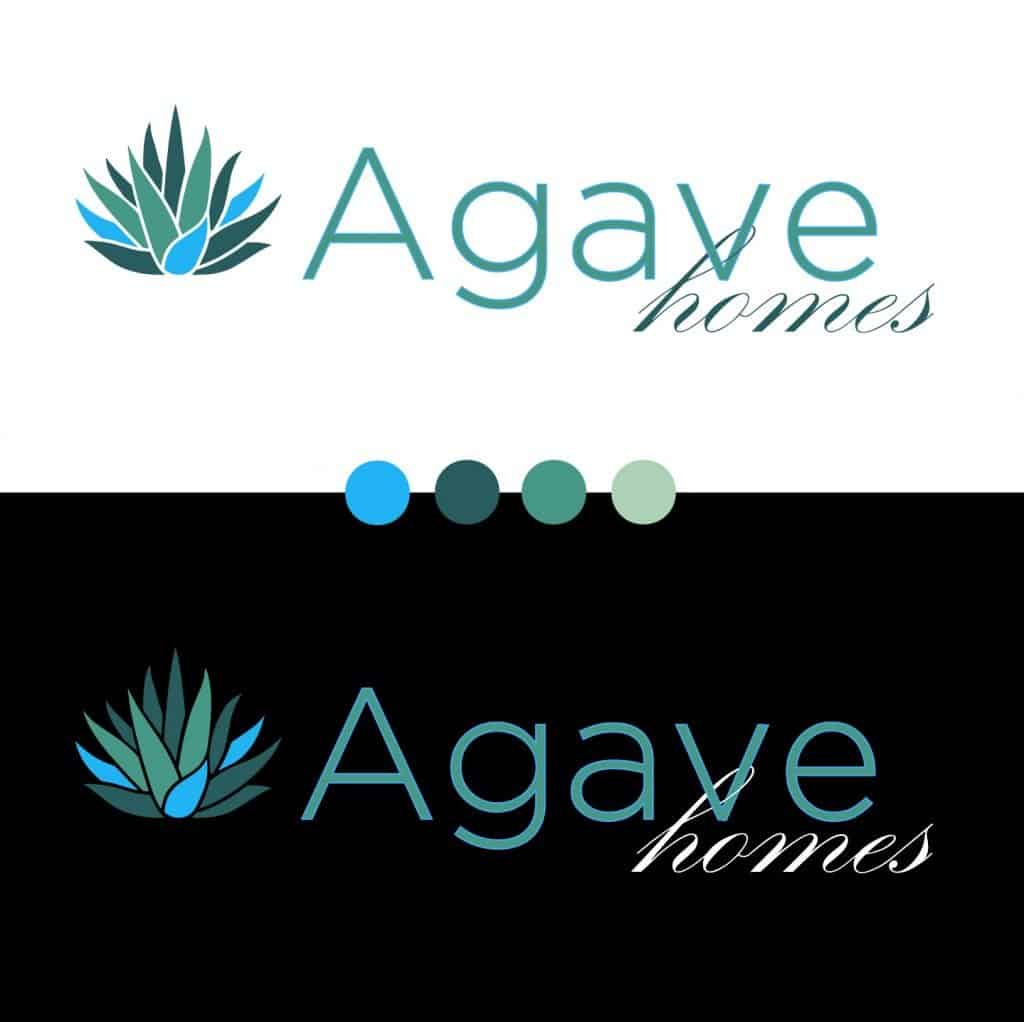 Agave Homes 2