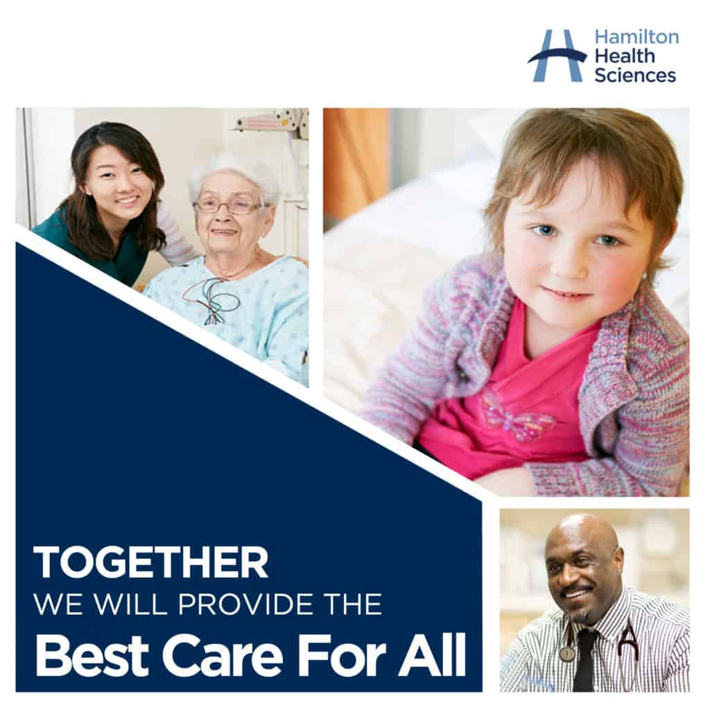 Best Care for All strategy cover