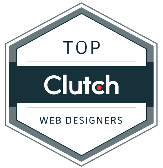 Top web designer consultant 2 years in a row