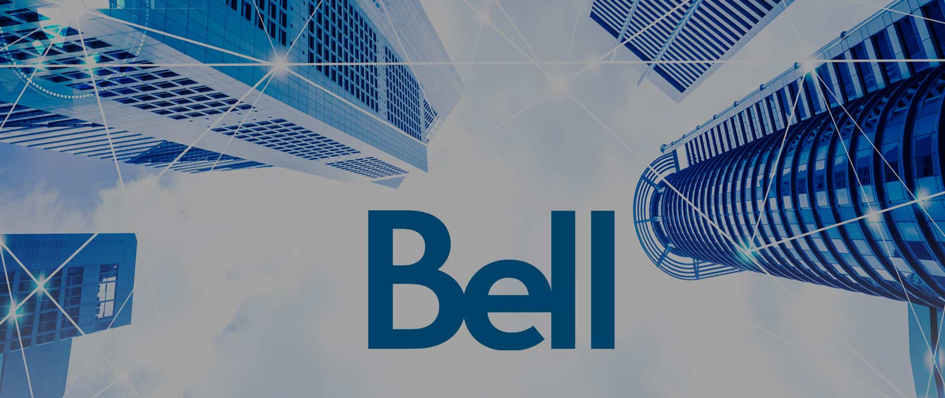 bell article banner for marketing