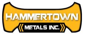 hammertown metals inc