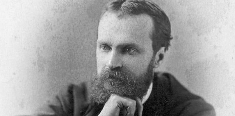 Inventor profile photo