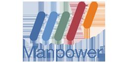 Stradea designed logo