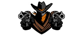 outlaws hockey logo