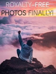 royalty free photographs