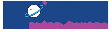 Stradea  Accessible Web Design, Branding + Strategy 2020 7