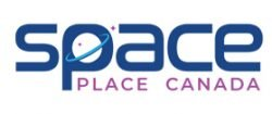 space place logo