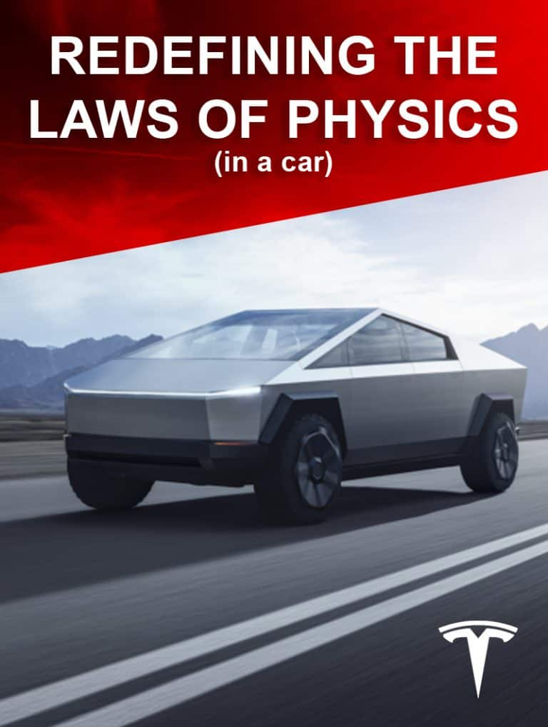 Tesla case study cover