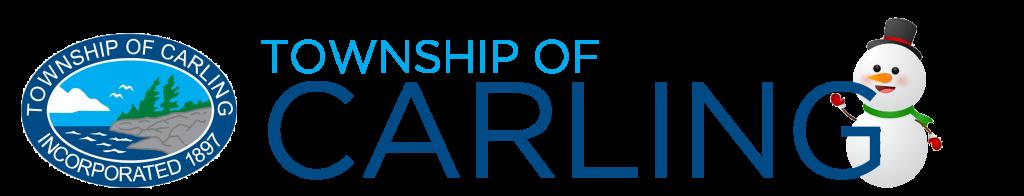 seasoonal carling logo