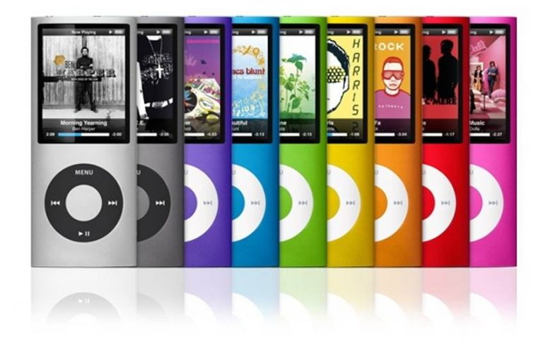 Choosing the right colours for your brand 1
