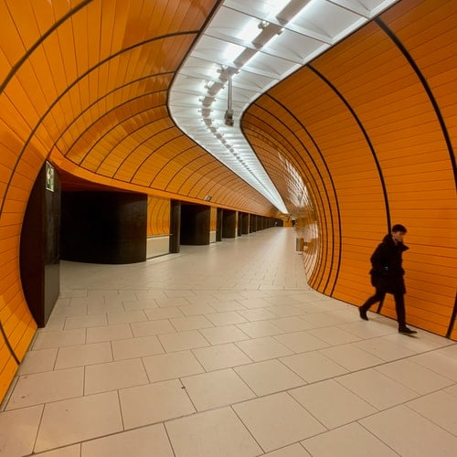 human-centred-design-photo by scen read bus terminals